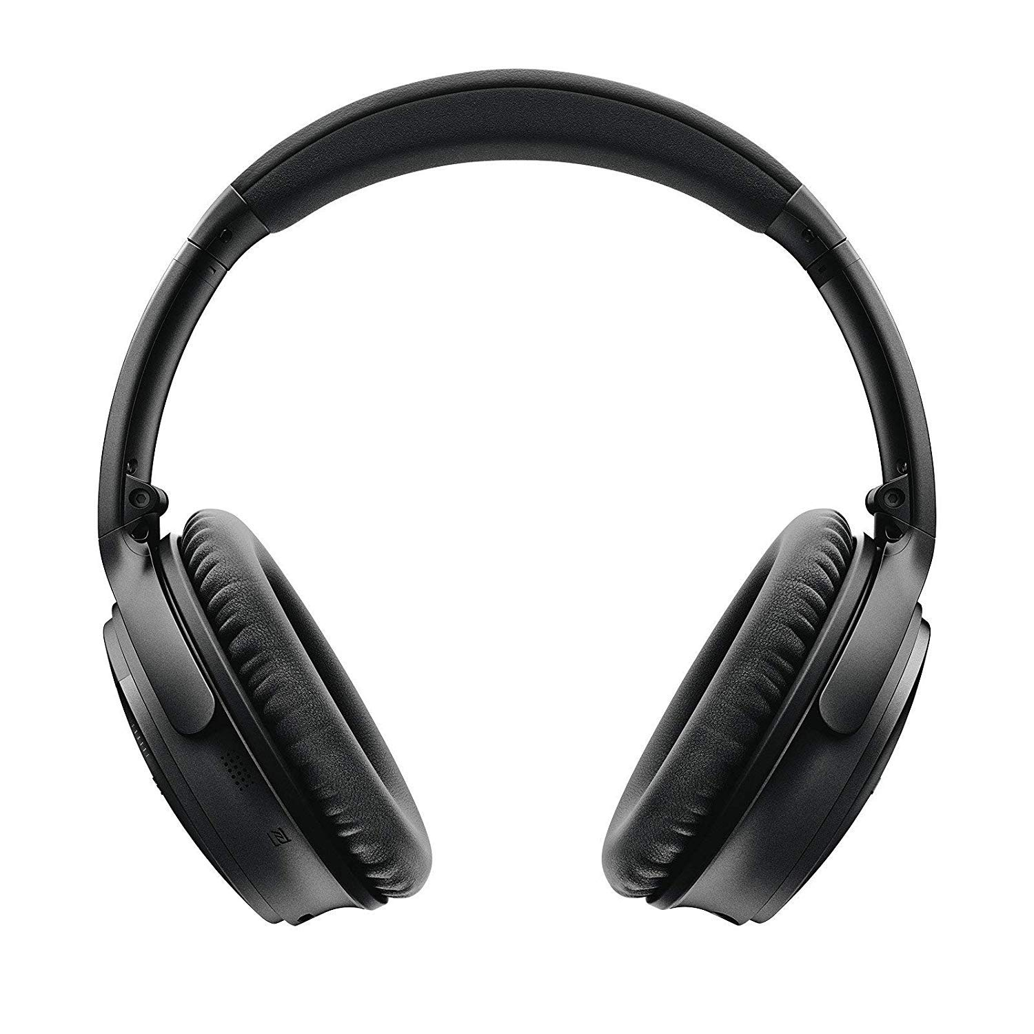 Bose quietcomfort 35 ii test