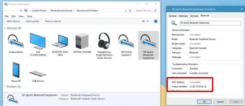 bluetooth kopfhörer mit pc verbinden windows 10