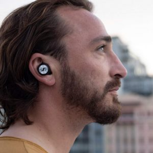 in ear bluetooth kopfhörer test 2019