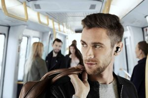 jabra-elite-65t-test